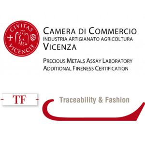 traceability-and-fashion.jpg